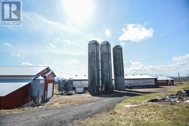 47260 Homestead Rd, Steeves Mountain, New Brunswick  E1G 4P4 - Photo 15 - M133892