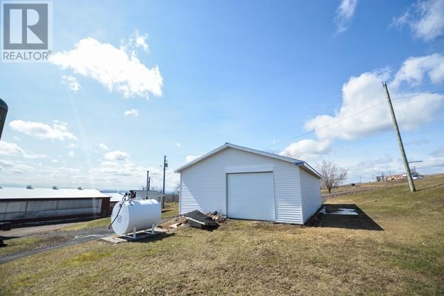 47260 Homestead Rd, Steeves Mountain, New Brunswick  E1G 4P4 - Photo 18 - M133892