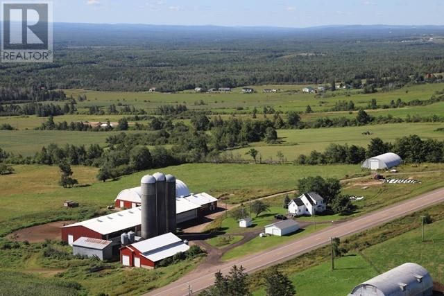 47260 Homestead Rd, Steeves Mountain, New Brunswick  E1G 4P4 - Photo 2 - M133892