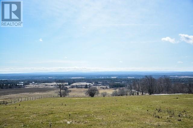 47260 Homestead Rd, Steeves Mountain, New Brunswick  E1G 4P4 - Photo 4 - M133892
