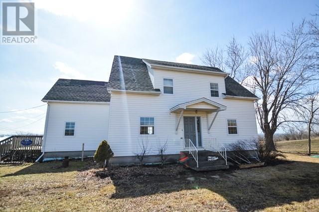 47260 Homestead Rd, Steeves Mountain, New Brunswick  E1G 4P4 - Photo 43 - M133892
