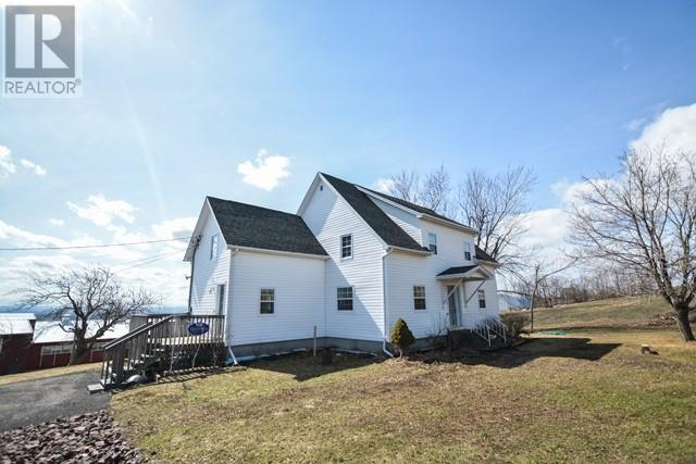 47260 Homestead Rd, Steeves Mountain, New Brunswick  E1G 4P4 - Photo 44 - M133892