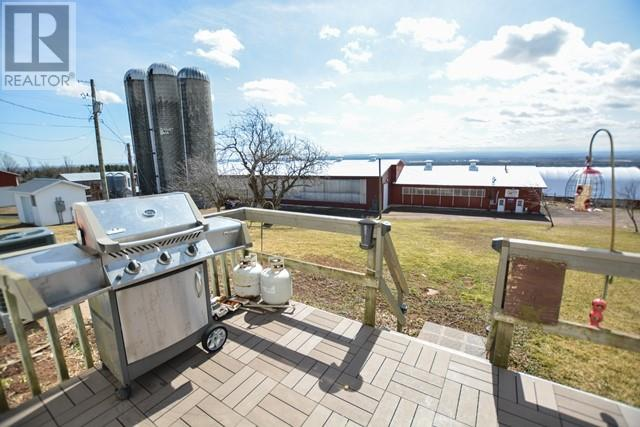 47260 Homestead Rd, Steeves Mountain, New Brunswick  E1G 4P4 - Photo 45 - M133892
