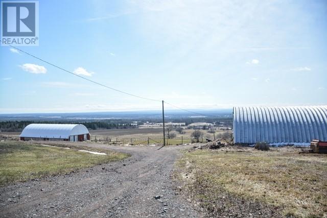 47260 Homestead Rd, Steeves Mountain, New Brunswick  E1G 4P4 - Photo 5 - M133892