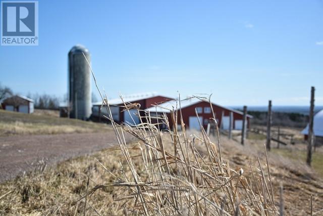 47260 Homestead Rd, Steeves Mountain, New Brunswick  E1G 4P4 - Photo 6 - M133892
