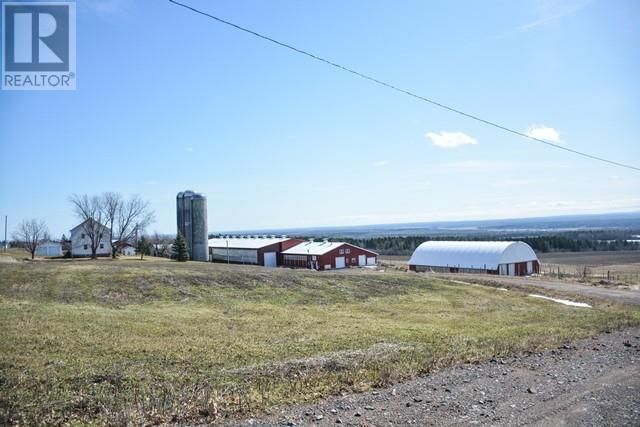47260 Homestead Rd, Steeves Mountain, New Brunswick  E1G 4P4 - Photo 7 - M133892