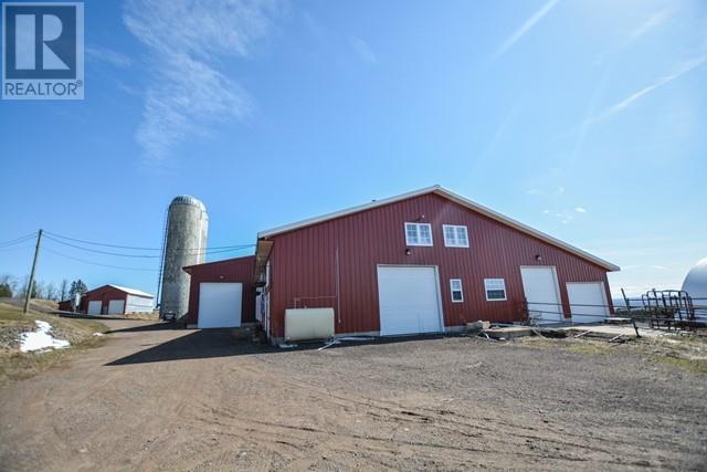 47260 Homestead Rd, Steeves Mountain, New Brunswick  E1G 4P4 - Photo 9 - M133892