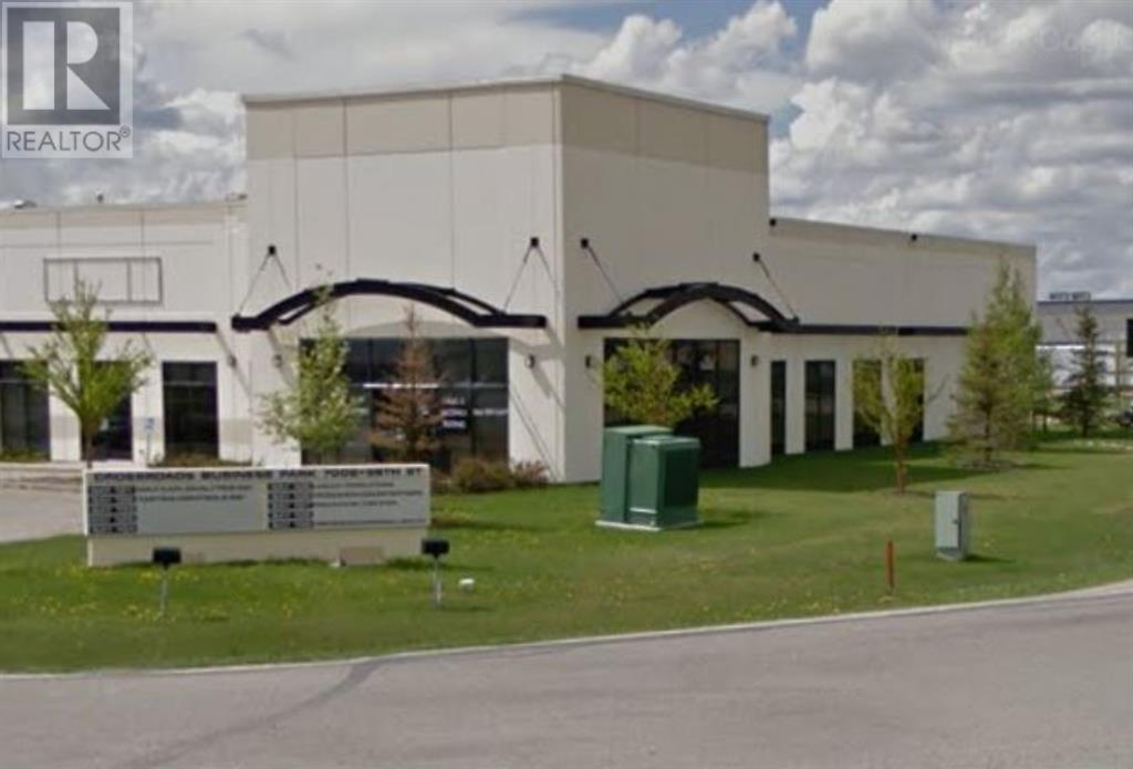 109, 7002 98 Street, Clairmont, Alberta  T8X 5A1 - Photo 1 - GP203185
