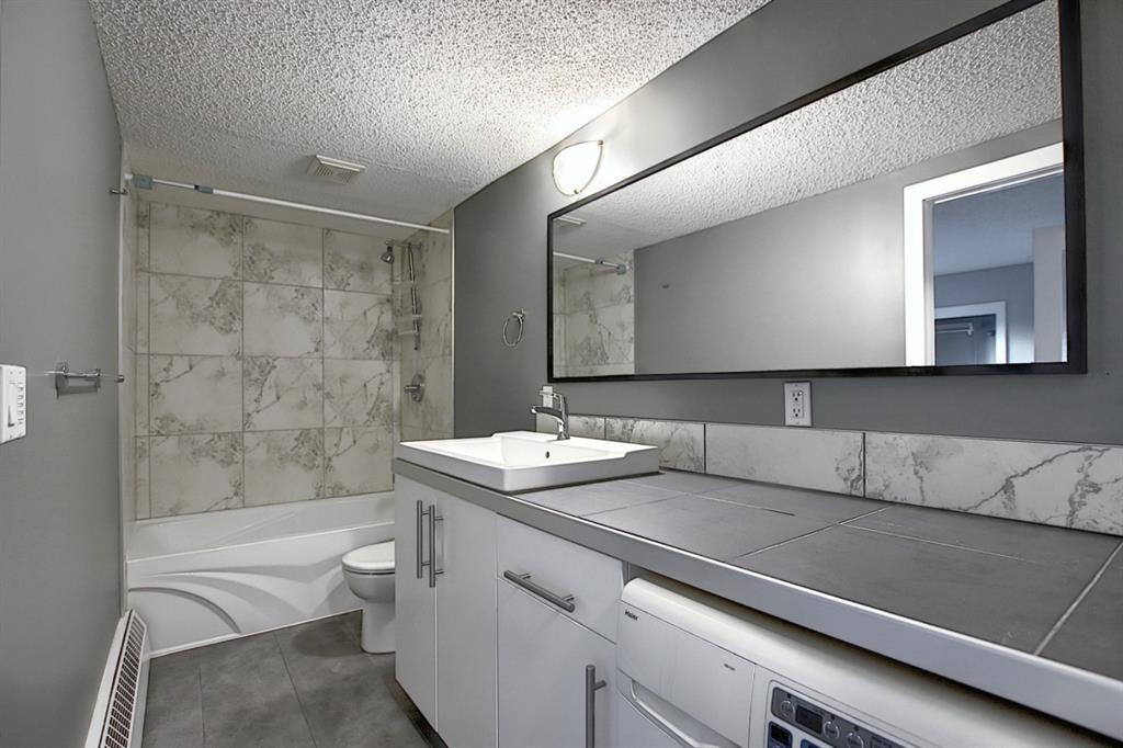 402, 534 20 Avenue Sw, Calgary, Alberta  T2R 0W7 - Photo 19 - A1065018