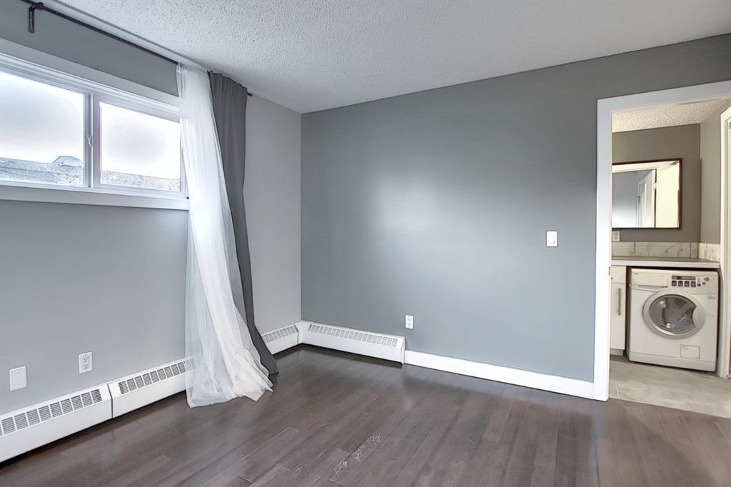 402, 534 20 Avenue Sw, Calgary, Alberta  T2R 0W7 - Photo 17 - A1065018