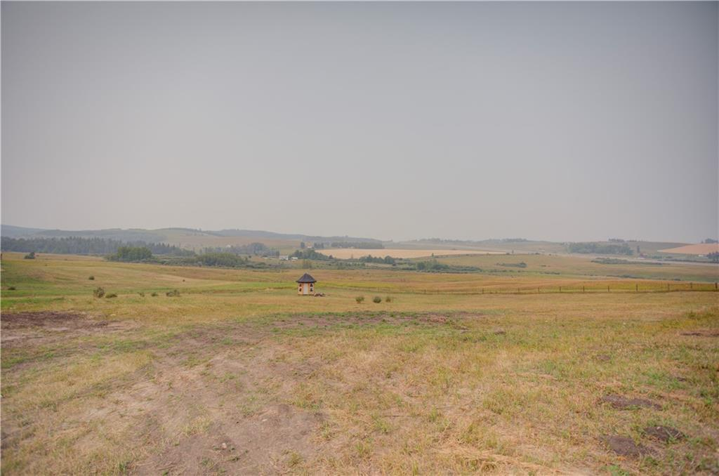 19 Red Willow Cr W, Rural Foothills County, Alberta  T1S 3J7 - Photo 12 - C4295779