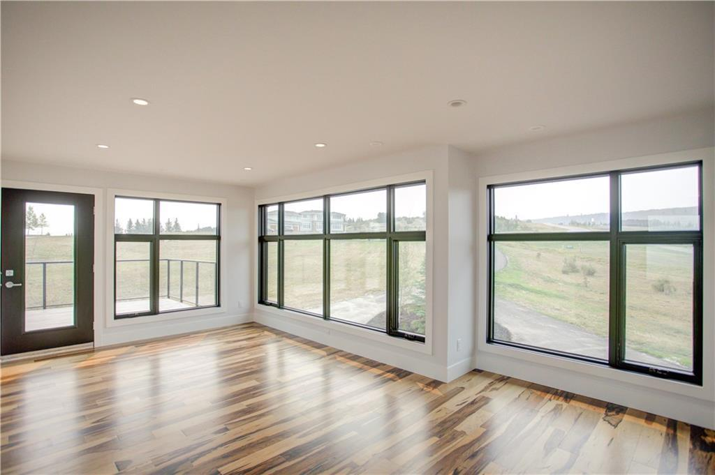 19 Red Willow Cr W, Rural Foothills County, Alberta  T1S 3J7 - Photo 42 - C4295779