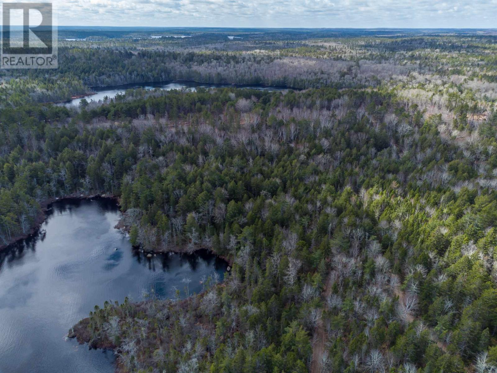 22 Fisher Lake Road, South Milford, Nova Scotia  B0S 1A0 - Photo 7 - 202102975