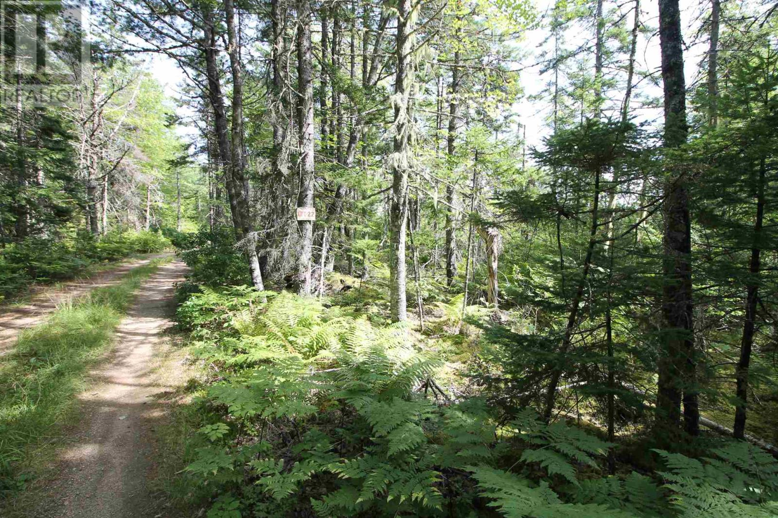 22 Fisher Lake Road, South Milford, Nova Scotia  B0S 1A0 - Photo 9 - 202102975