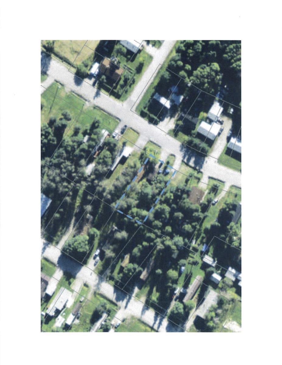 33 Birch DR, Ear Falls Ontario
