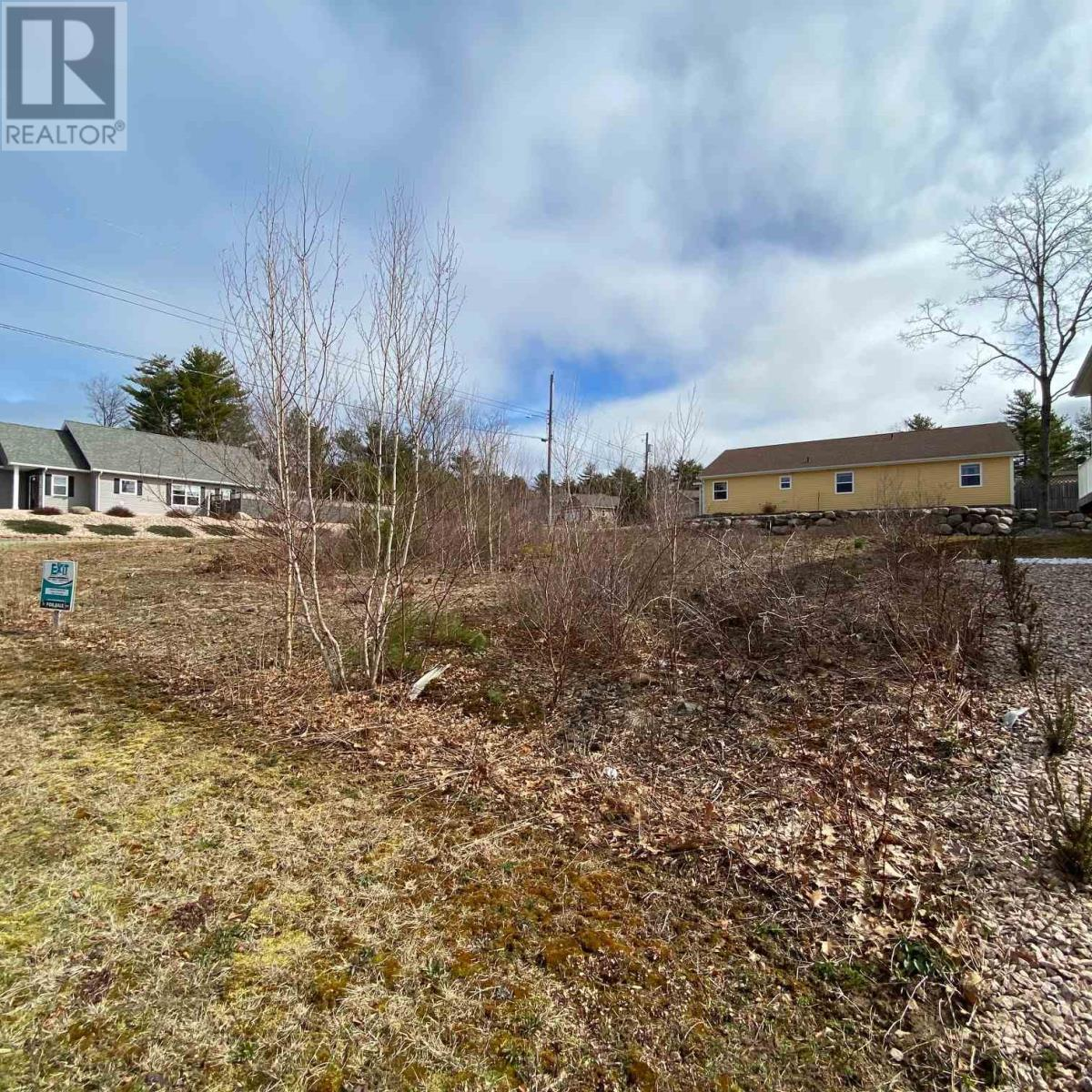 Lot 25 Acorn Drive, Bridgewater, Nova Scotia  B4V 8Z1 - Photo 4 - 201711033
