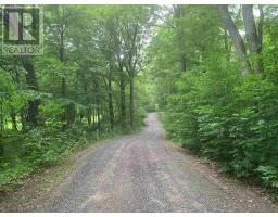 Lot 7 Cranberry Cove LN, south frontenac, Ontario