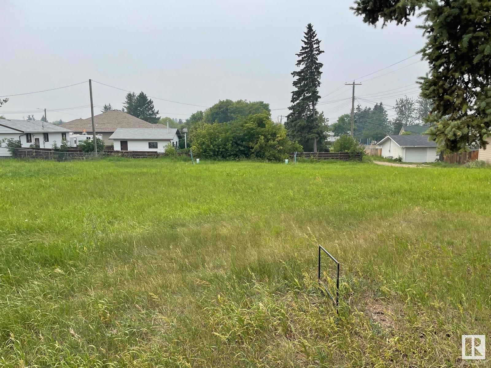 5106 57 St, Cold Lake, Alberta  T9M 1S4 - Photo 1 - E4236841