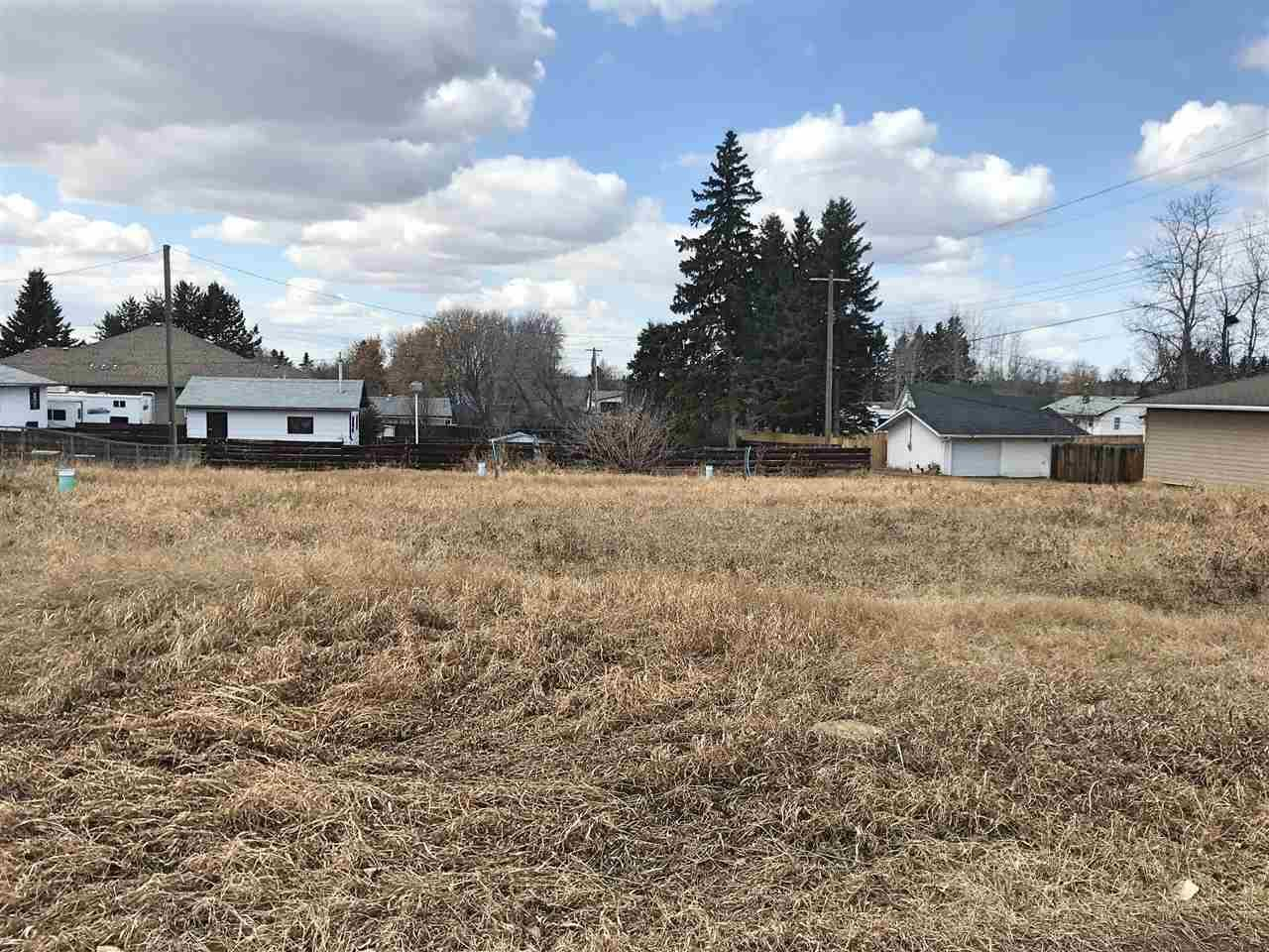 5104 57 St, Cold Lake, Alberta  T9M 1S4 - Photo 1 - E4236848