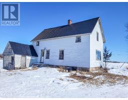 201 Sand Bay RD, leeds & the 1000 islands twp, Ontario