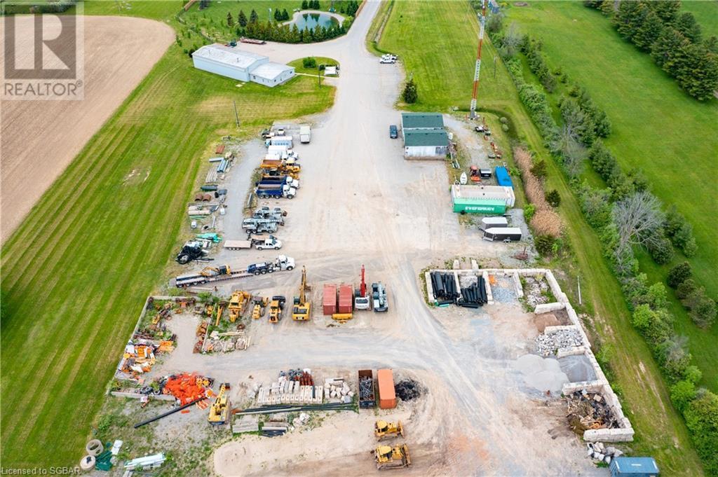 11675 Burnaby Road, Wainfleet, Ontario  L0S 1V0 - Photo 5 - 40094037