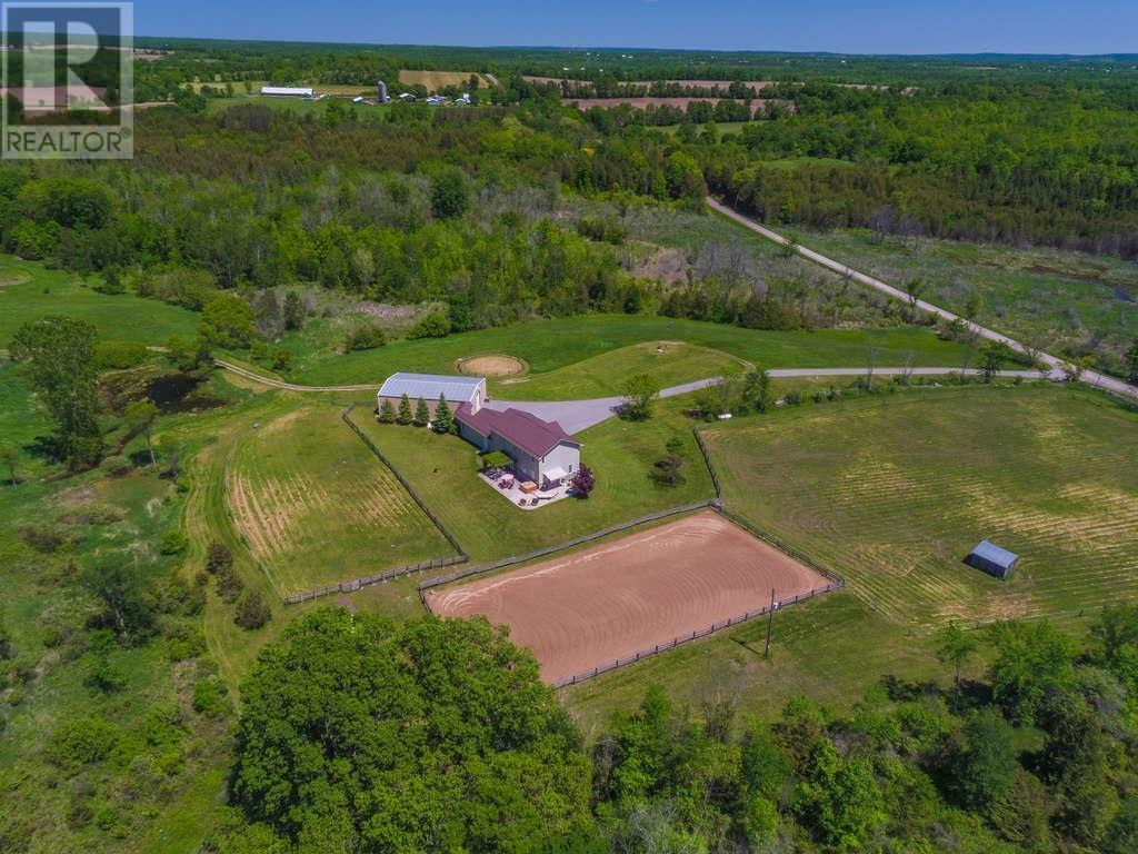 524 Hoover Rd, Stirling Rawdon, Ontario  K0K 3E0 - Photo 10 - K21000658