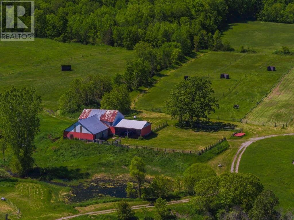 524 Hoover Rd, Stirling Rawdon, Ontario  K0K 3E0 - Photo 12 - K21000658