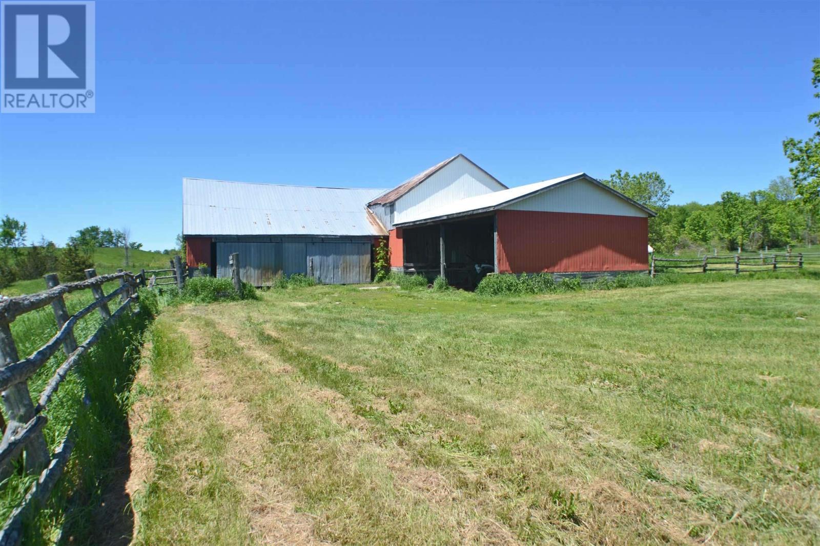 524 Hoover Rd, Stirling Rawdon, Ontario  K0K 3E0 - Photo 18 - K21000658