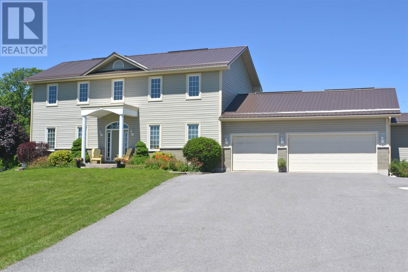 524 Hoover Rd, Stirling Rawdon, Ontario  K0K 3E0 - Photo 2 - K21000658