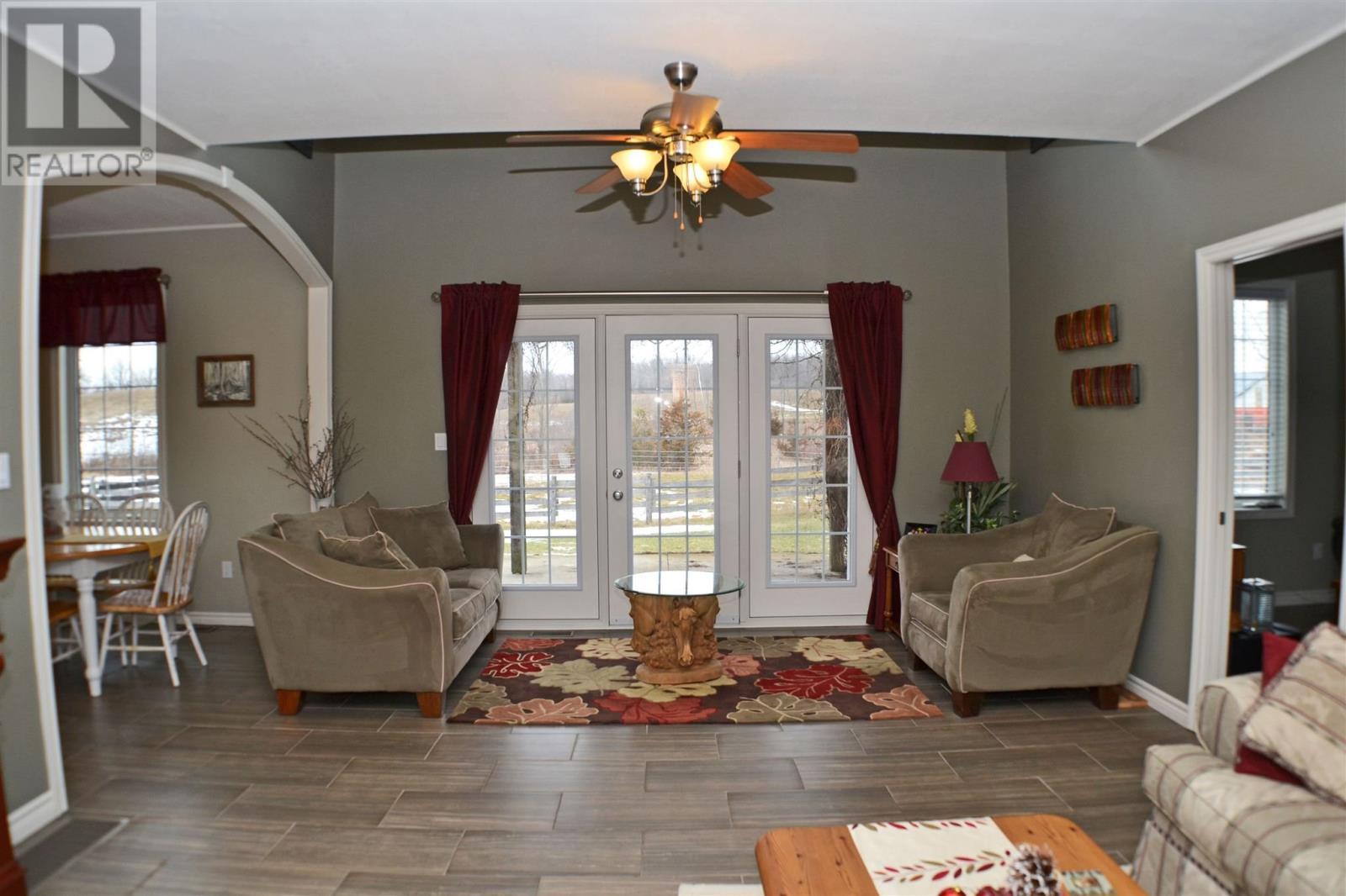 524 Hoover Rd, Stirling Rawdon, Ontario  K0K 3E0 - Photo 21 - K21000658