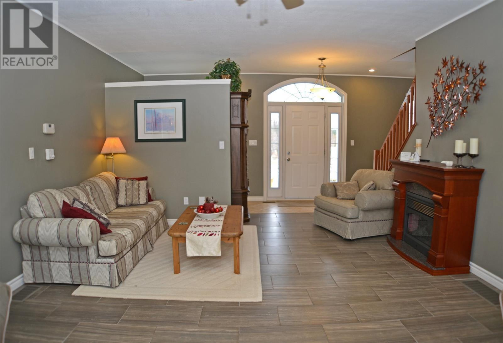 524 Hoover Rd, Stirling Rawdon, Ontario  K0K 3E0 - Photo 23 - K21000658