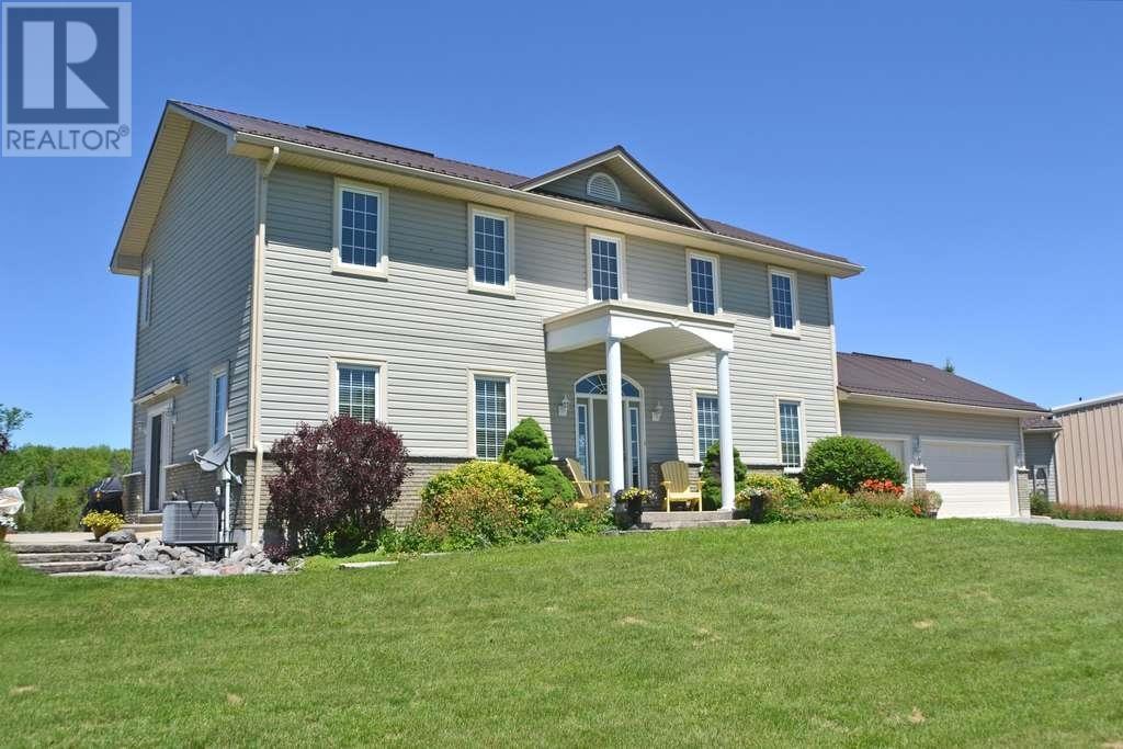 524 Hoover Rd, Stirling Rawdon, Ontario  K0K 3E0 - Photo 3 - K21000658