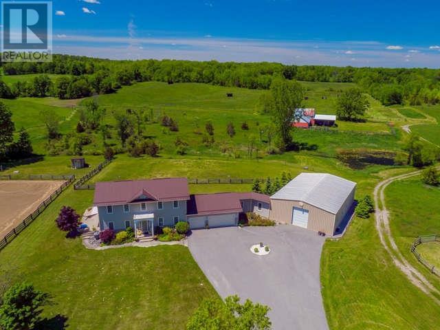 524 Hoover Rd, Stirling Rawdon, Ontario  K0K 3E0 - Photo 5 - K21000658