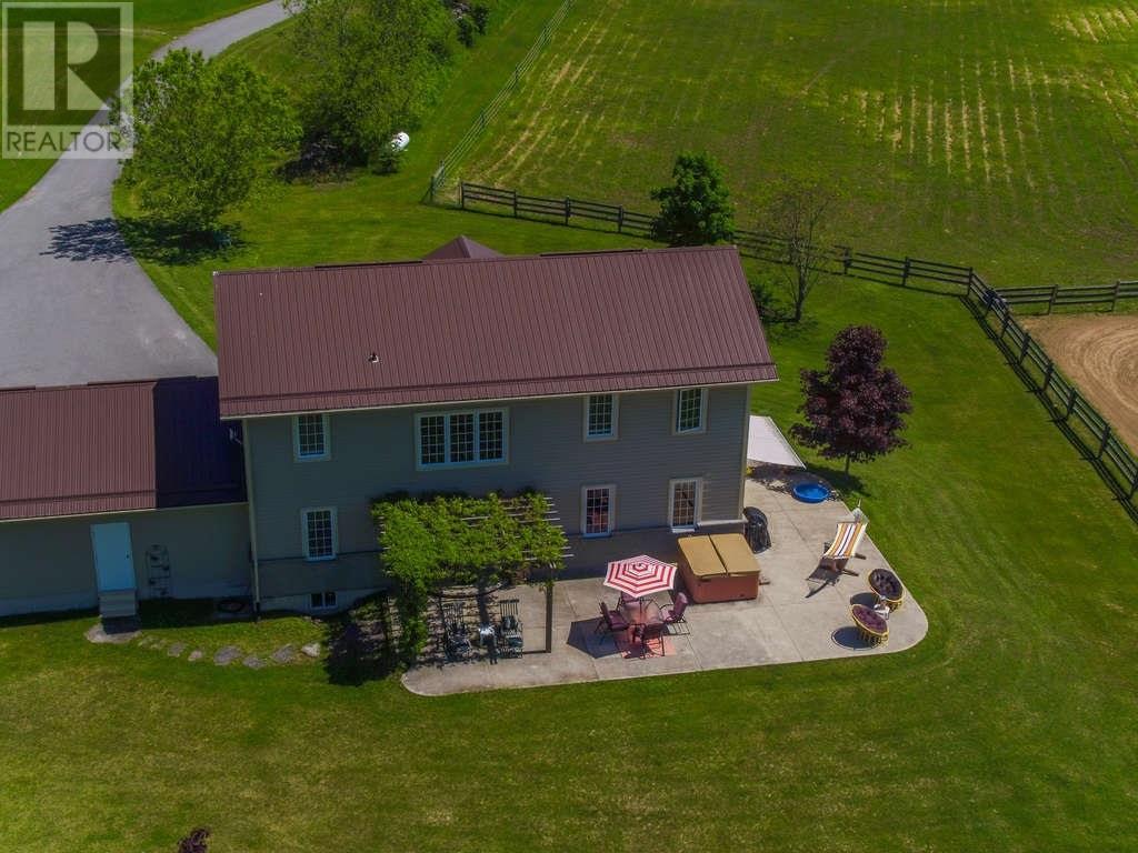 524 Hoover Rd, Stirling Rawdon, Ontario  K0K 3E0 - Photo 9 - K21000658