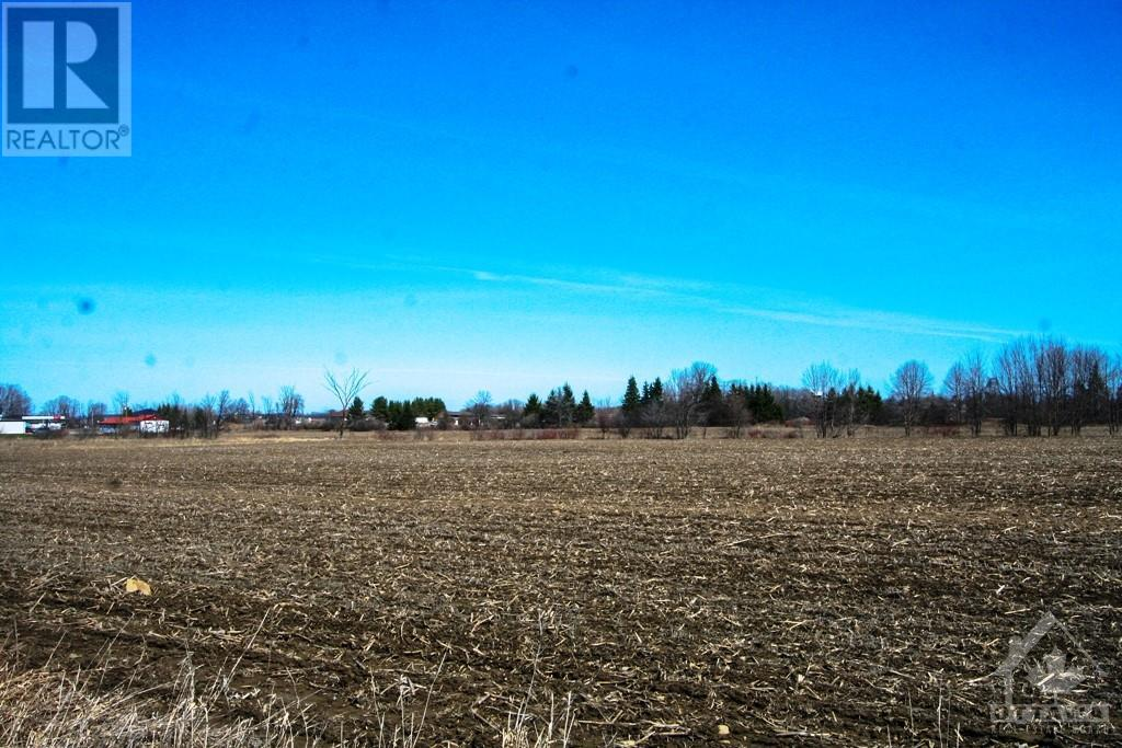 C6ptl1 County 31 Road, Winchester, Ontario  K0C 2K0 - Photo 4 - 1235132