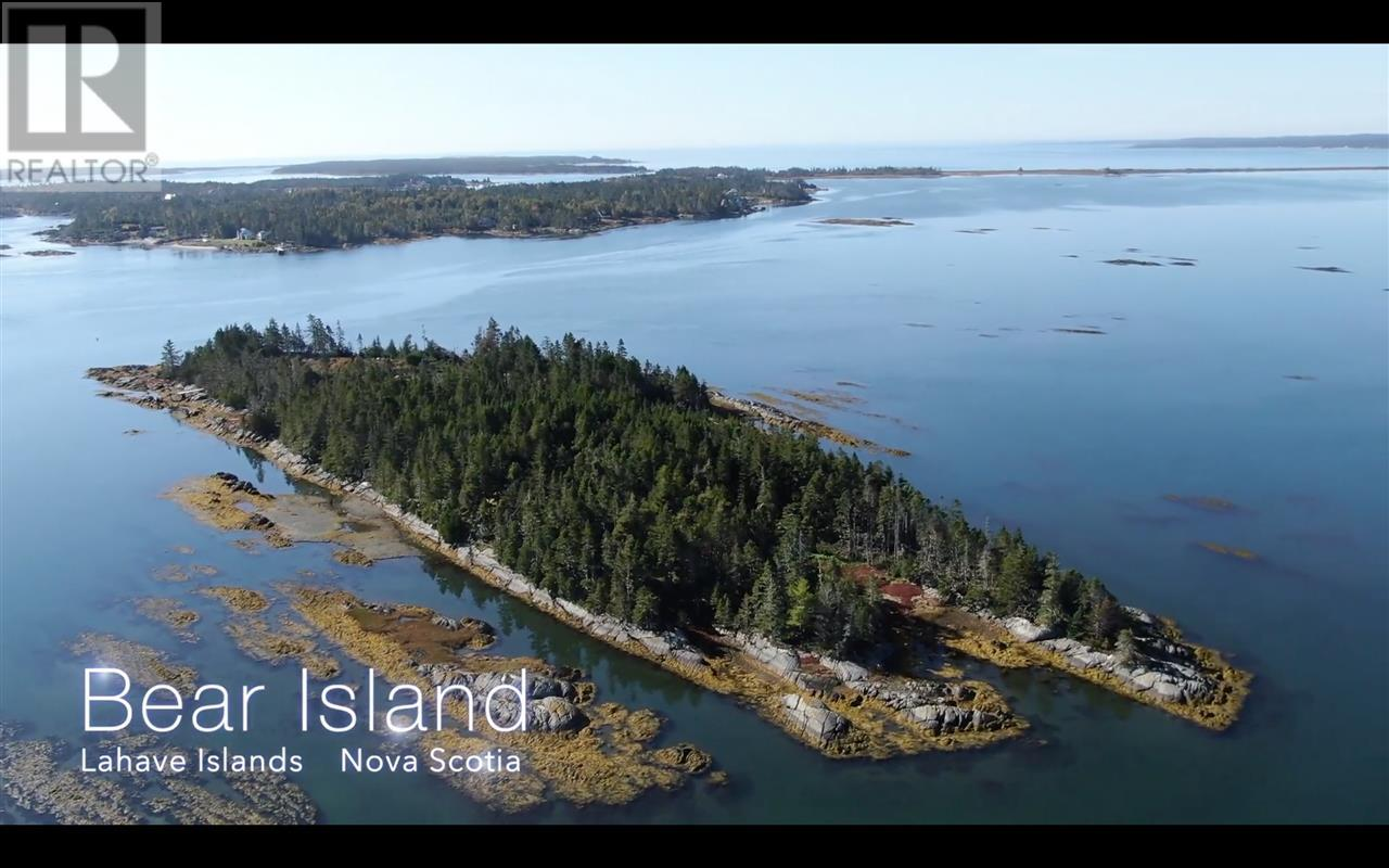 Lot 2 Crescent Beach Road, Bush Island, Nova Scotia  B0R 1C0 - Photo 1 - 202008029