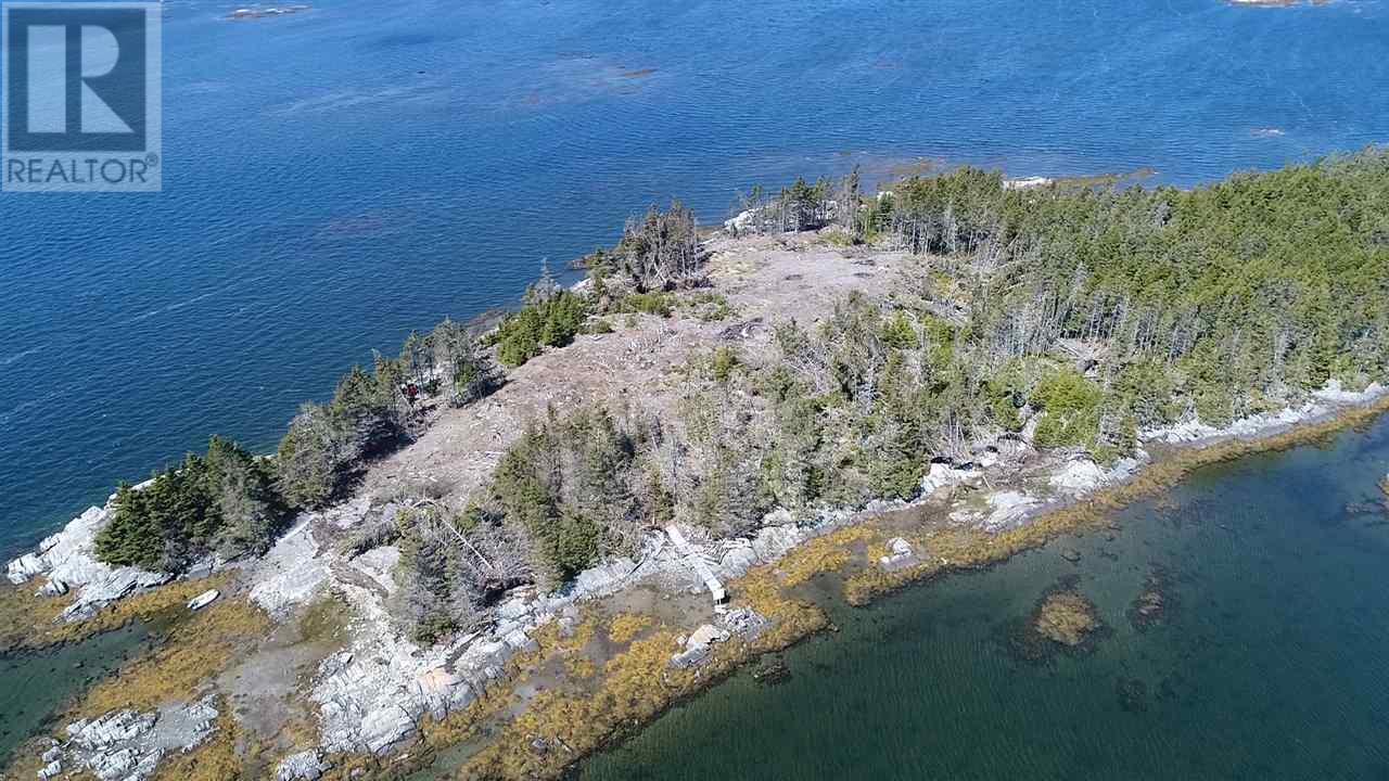 Lot 2 Crescent Beach Road, Bush Island, Nova Scotia  B0R 1C0 - Photo 10 - 202008029