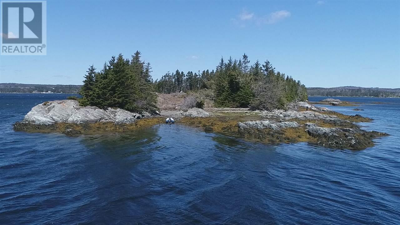 Lot 2 Crescent Beach Road, Bush Island, Nova Scotia  B0R 1C0 - Photo 3 - 202008029