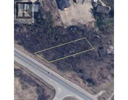 9742 BEACHWOOD Road, collingwood, Ontario