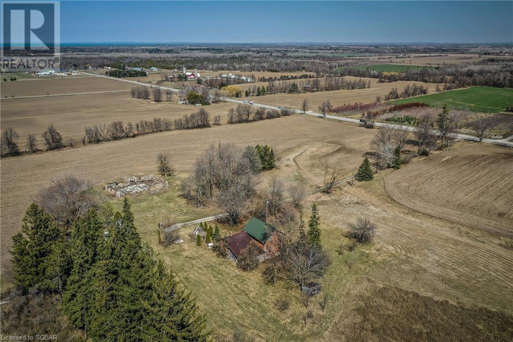 1816 42 County Road, Stayner, Ontario  L0M 1S0 - Photo 6 - 40030108