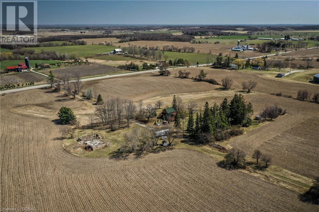 1816 42 County Road, Stayner, Ontario  L0M 1S0 - Photo 12 - 40030108