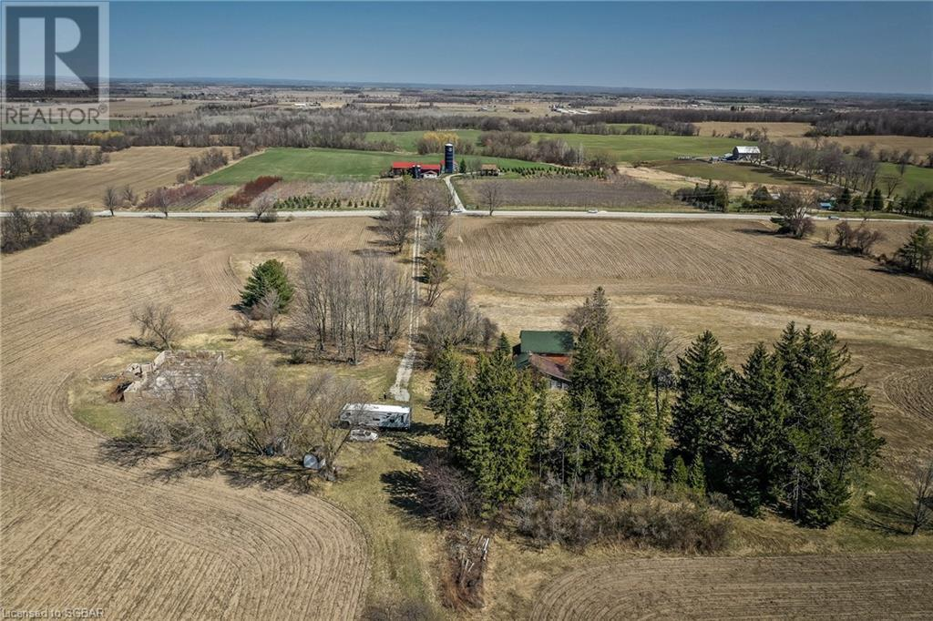 1816 42 County Road, Stayner, Ontario  L0M 1S0 - Photo 16 - 40030108
