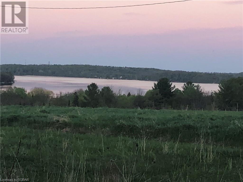 1614 Horseshoe Valley Road E, Oro-Medonte, Ontario  L0K 1E0 - Photo 5 - 40094808