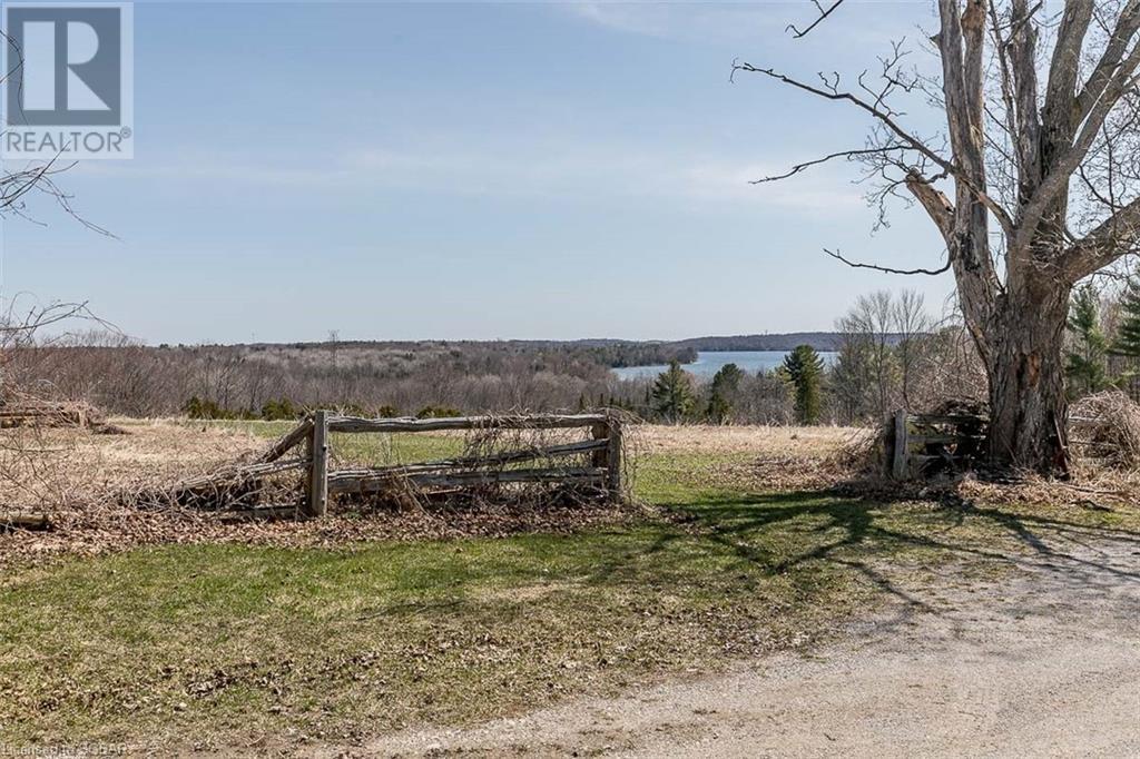 1614 Horseshoe Valley Road E, Oro-Medonte, Ontario  L0K 1E0 - Photo 16 - 40094808