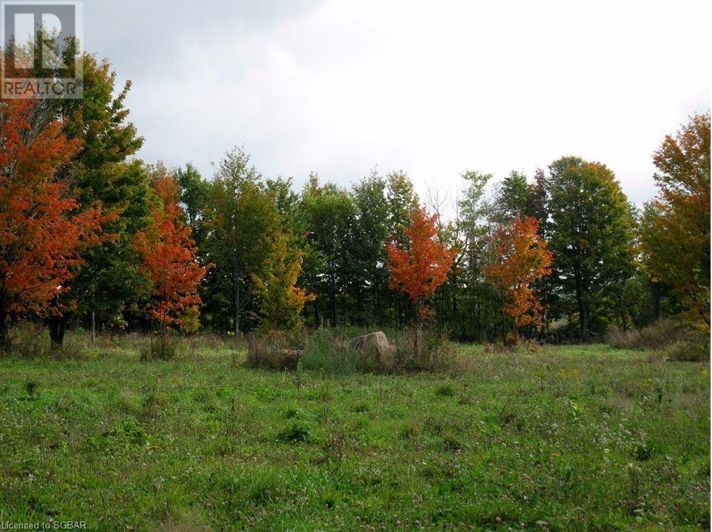 1614 Horseshoe Valley Road E, Oro-Medonte, Ontario  L0K 1E0 - Photo 10 - 40094808