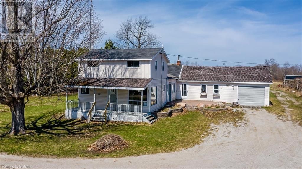 1614 Horseshoe Valley Road E, Oro-Medonte, Ontario  L0K 1E0 - Photo 23 - 40094808