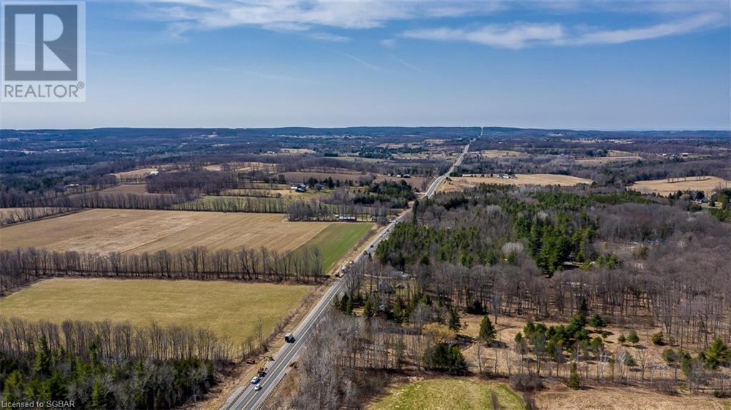 1614 Horseshoe Valley Road E, Oro-Medonte, Ontario  L0K 1E0 - Photo 17 - 40094808