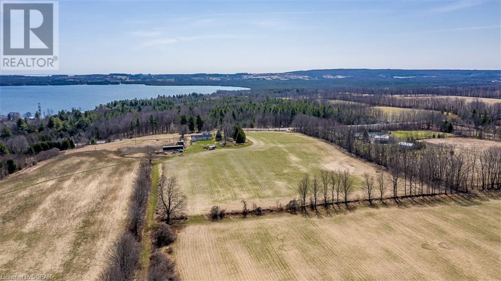 1614 Horseshoe Valley Road E, Oro-Medonte, Ontario  L0K 1E0 - Photo 20 - 40094808
