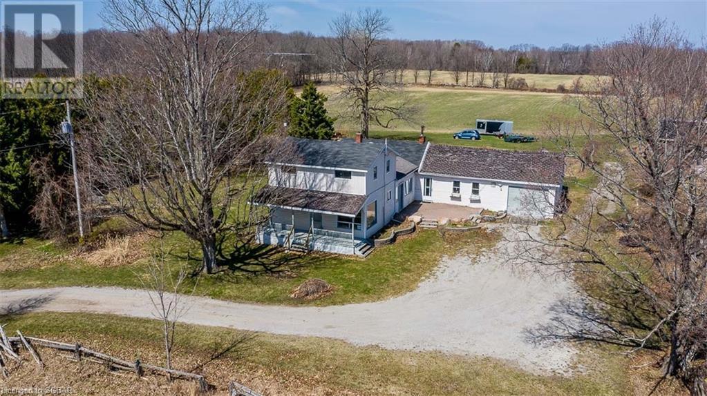 1614 Horseshoe Valley Road E, Oro-Medonte, Ontario  L0K 1E0 - Photo 22 - 40094808