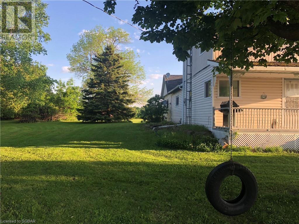 1614 Horseshoe Valley Road E, Oro-Medonte, Ontario  L0K 1E0 - Photo 35 - 40094808